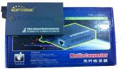 Tìm hiểu về Converter Optone, địa chỉ bán Converter Optone uy tín