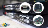 Tìm hiểu về bộ chuyển đổi Video Converter G-NET